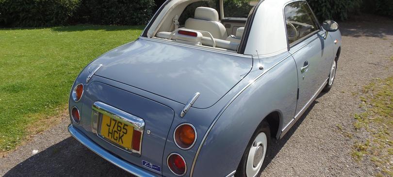 fiagrto rear 2